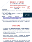 mec-apl-doc-06-centro-de-gravidade-simplificado.pdf