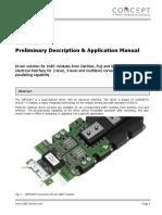 2SP0320T_Manual.pdf