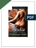 58484207 Adair Dominique Katie