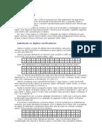 Validando CNPJ.docx