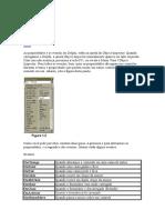 Várias dicas delphi.docx
