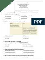 Examen Final Español.docx00