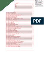 Apostila-Delphi-7.pdf