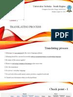 English for translation - Aditya - Module 2&3.pptx
