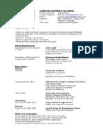 chenkie-Resume.docx