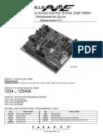 DGPNE96-EP01.pdf
