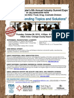 pda- 6th annual industry summit - attendee 082616v8
