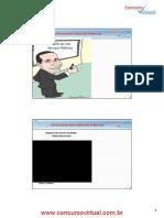 01364497408_69814_excelencia_em_gestao_publica.pdf