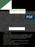 PASAR MODAL 2.pptx
