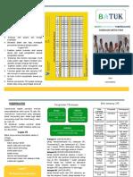 leaflet pmo.pdf