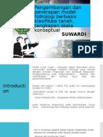 Jurnal Suwardi