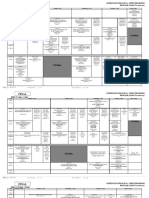 Jadwal Blok B.1 Reguler (24Agustus2016)