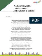 Dona Panfaga.pdf
