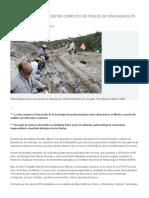 ReportajeFósilesEnMéxico2