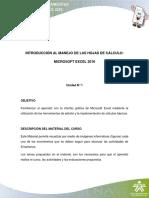 0A Conociendo Excel 2010.pdf