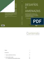 desafos-y-amenzas.g.sala_.pdf