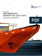 Implementasi Tol Laut.pdf
