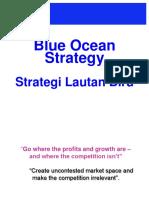 blueoceanstrategy_29032012052106.pdf