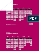 Malla Curricular Ing. Comercial.pdf