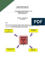 KERTAS 1(A) BAHAGIAN 2.doc