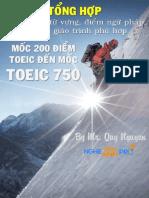 Backup 1- Lộ-trình-kinh-nghiệm-tài-liệu-ôn-thi-TOEIC-từ-200-đến-750 (2)
