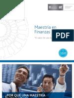 administracion financiera de negocios internacionales
