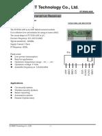 RF RX 434MHz ASK.pdf