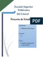 ProyectoEstadistica2doParcial