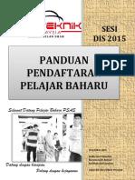 BUKU PANDUAN PENDAFTARAN2015.pdf