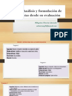 Diapositivas Capacitacion Pisa Comunicación (1)