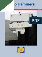Vibro Hammer Brochure 09 2015