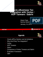 Oracle and Tax.pdf