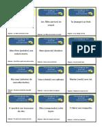 minion-cartes.pdf