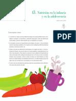 Manual Nutricion Kelloggs Capitulo 13