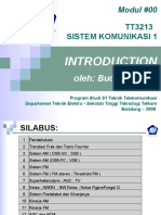 Modul 00 Introduction.pptx
