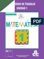 matematicas texto de trabajo 1°.pdf