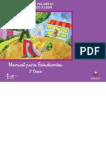 201404021822530.Manual_Estudiantes_Etapa2.pdf