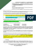 Concepto Jornada Laboral -Ademacor