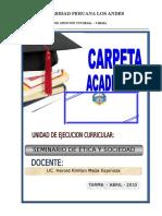 Seminario de etica y Sociedad.doc