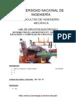 laboratorio de circuitos electricos 2 -01
