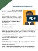 peiot.pdf