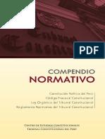 Compendio Normativo de derecho.pdf