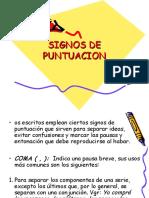 COMA_1o