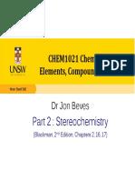 CHEM1021 Lecture 3.pdf