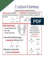 CHEM1021 Lecture 5.pdf