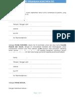Surat Perjanjian Komitmen Fee_v0.1