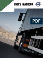 Manual Volvo Fmx Peru