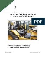 231980911-Manual-de-Electronic-Technician-2010.pdf