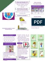 Leaflet Daire -Elita-pkm.doc. FIX