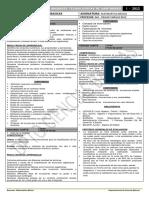 Resumen Mat Bas UTS.pdf